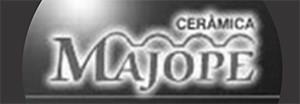 majope logo