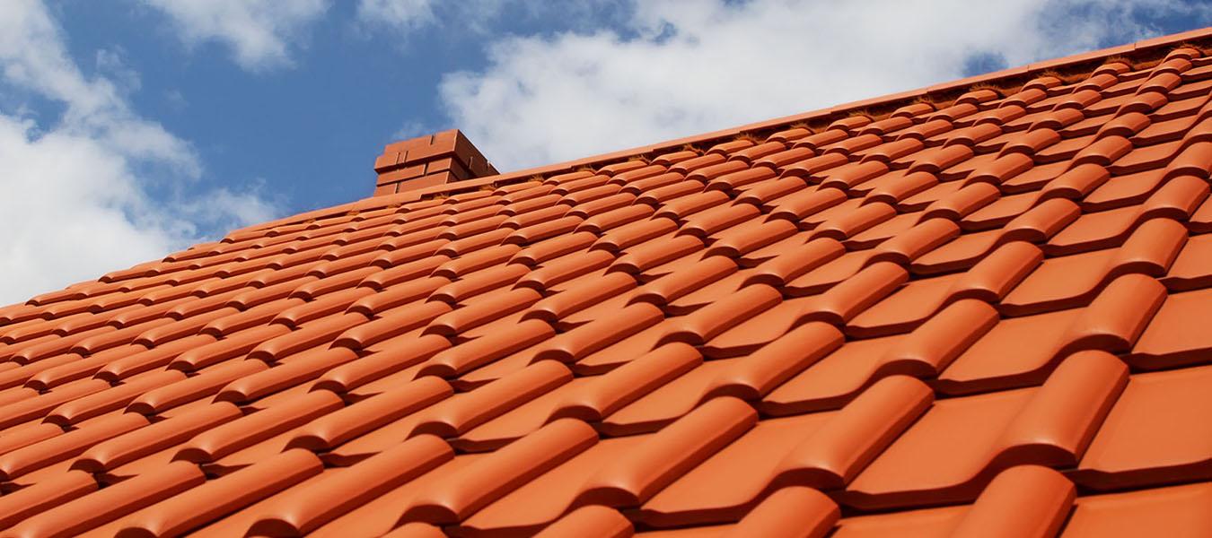 ademir-telhas-e-pisos22
