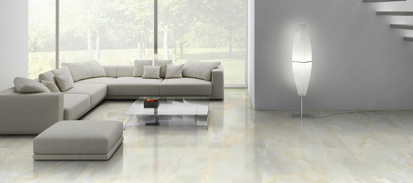 ademir-telhas-e-pisos4